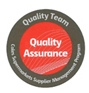Coles Quality Assured